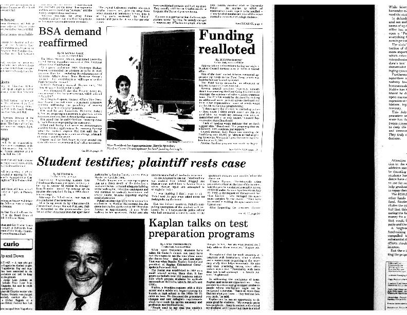 1986-04-10 - Student Testifies; Plaintiff Rests Case.pdf