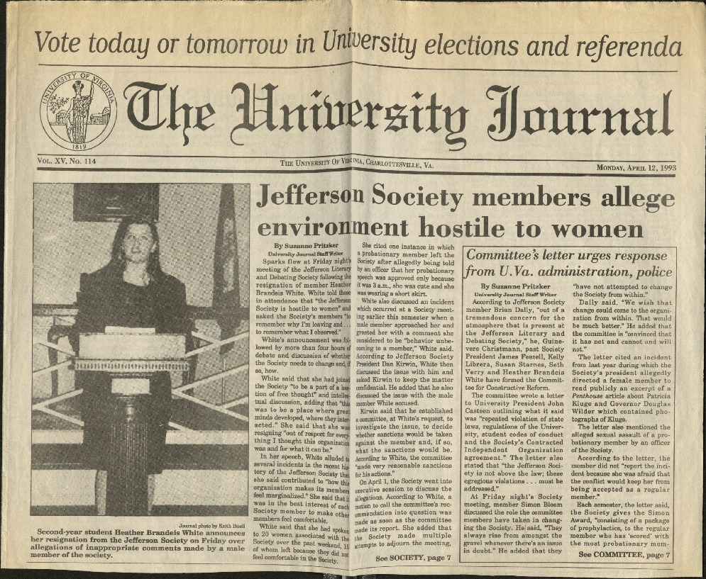 Jefferson Society members allege environment hostile to women.pdf