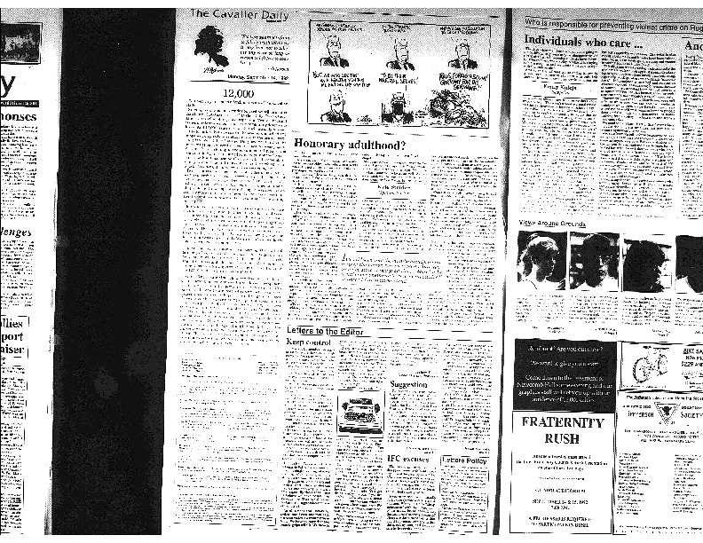Cav Daily Sept 14, 1992 - Letters to the Editor.pdf