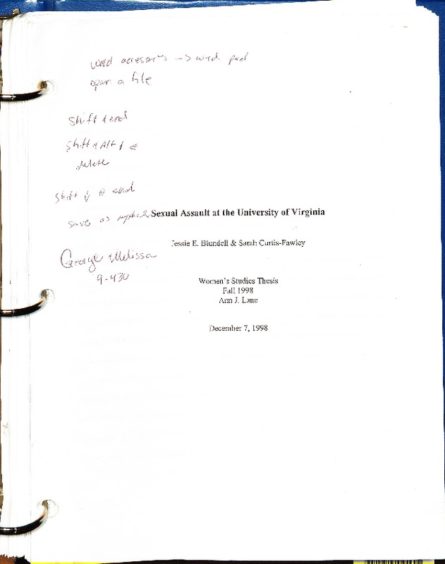 Thesis_Blundell&Curtis-Fawley copy 2.pdf