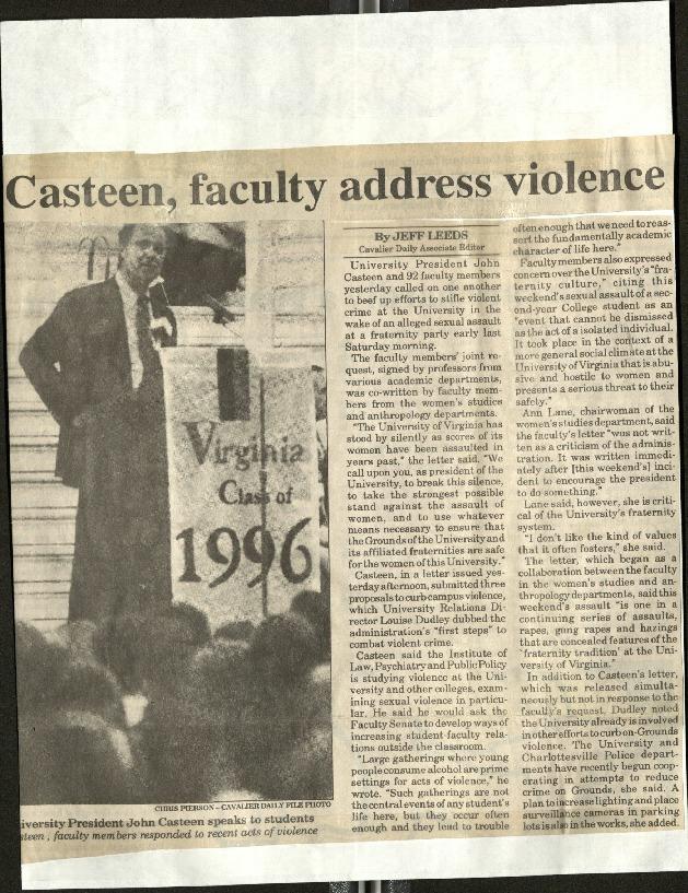 Casteen, faculty address violence- Leeds.pdf