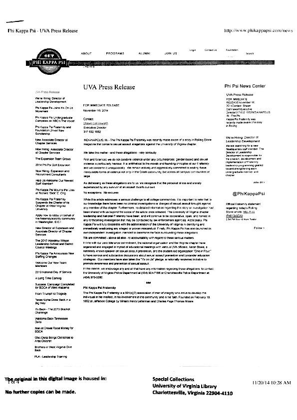 2014-11-16 Phi Kappa Psi Press Release.pdf