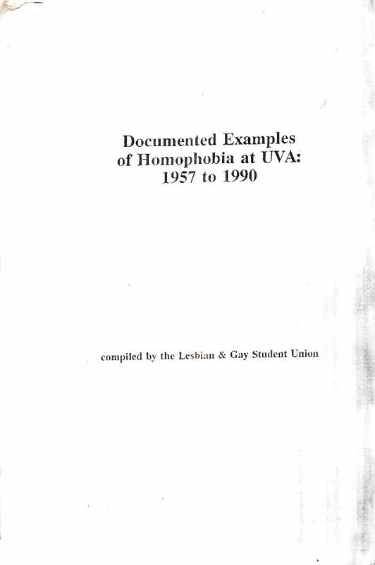exHomophobia19571990.pdf