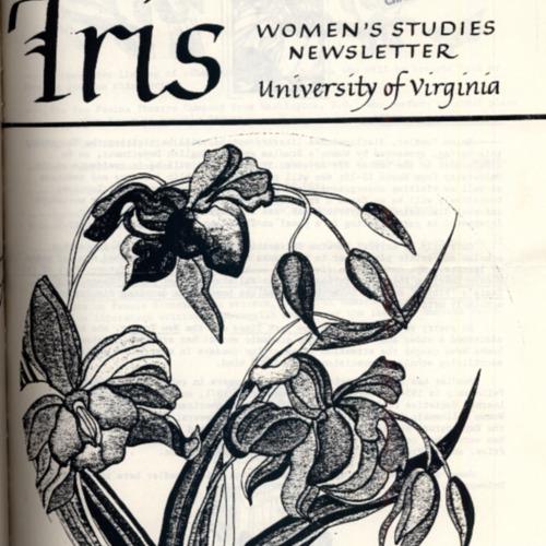 Iris Magazine No. 5