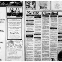 1996-10-03 Cavalier Daily S.A.F.E..pdf