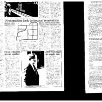 1983-09-16 Cavalier Daily Dean Criticizes Poster Symbol.pdf