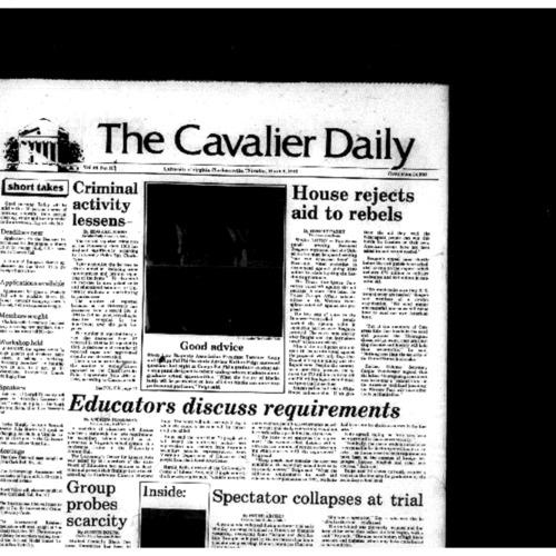 1986-03-06 - Criminal Activity Lessens.pdf