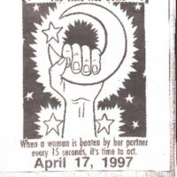 1997.pdf