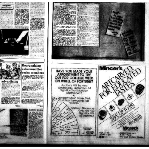 1986-09-08 - Avoid Sexist Advertising.pdf