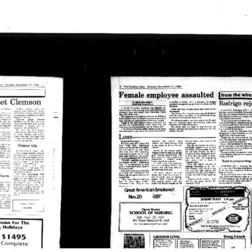 1986-11-17 - Female Employee Assaulted.pdf