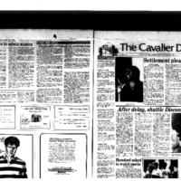 1984-08-30 NOW Not to Protest 'Deep Throat' Show part 2.pdf