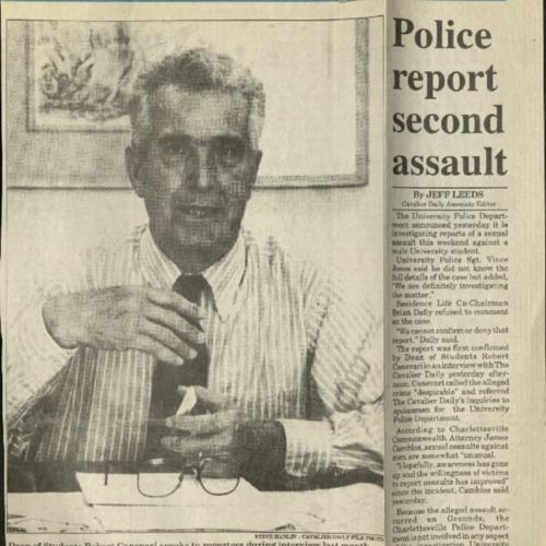 Police report second sexual assault- Leeds.pdf
