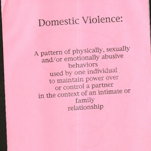 Domestic Violence- educational.pdf