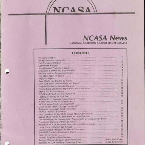 NCASA Newsletter- Winter, 1989.pdf