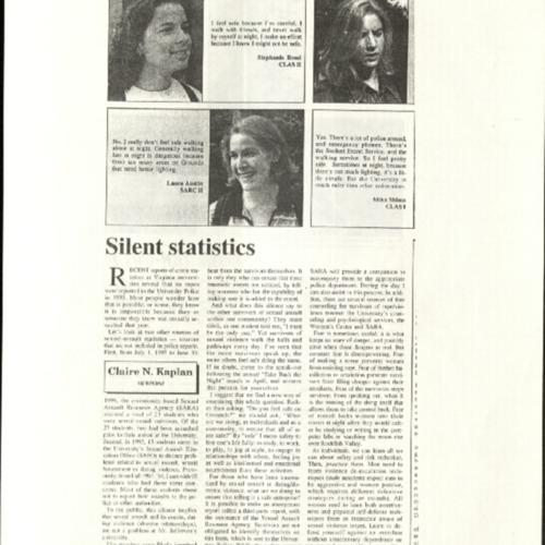Do you feel safe on campus? Silent statistics- Kaplan.pdf