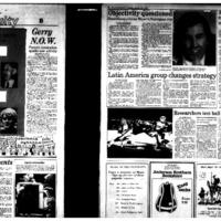 1984-08-28 Gerry N.O.W..pdf