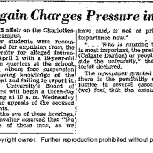 WaPo25 May 1954.pdf