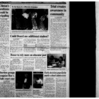 1998-01-23 Cavalier Daily Trial Creates Awareness in Community.pdf