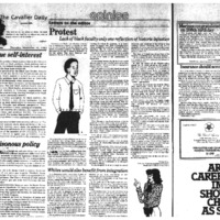 1983-11-10 Cavalier Daily True Self-Interest.pdf