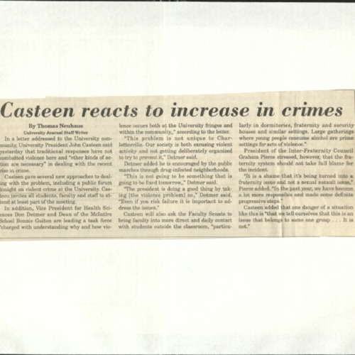 Casteen reacts to increase in crimes-Neuhaus.pdf