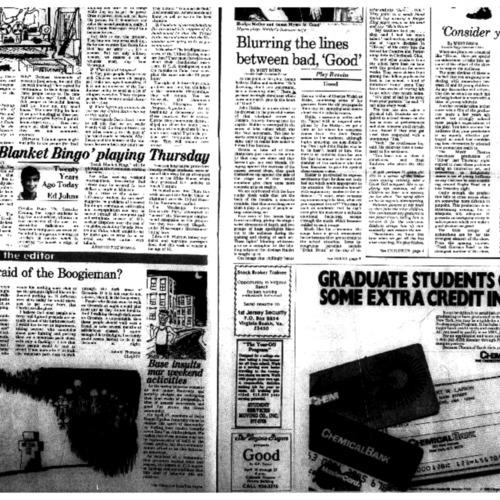 1985-04-22 Who's Afraid of the Boogieman.pdf