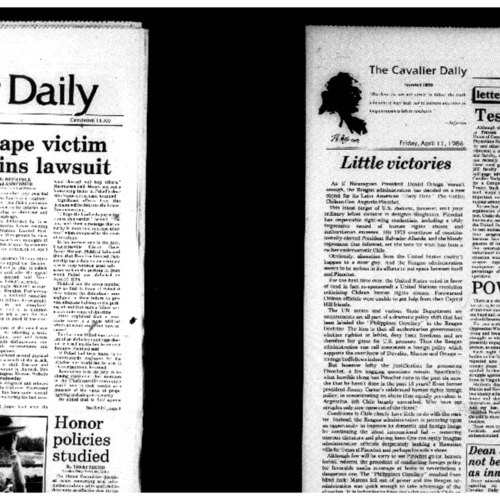1986-04-11 - Rape Victim Wins Lawsuit.pdf
