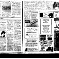 1998-04-16 Cavalier Daily Living in Fear.pdf