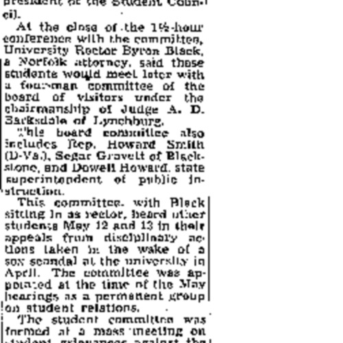 WaPo12 June 1954.pdf