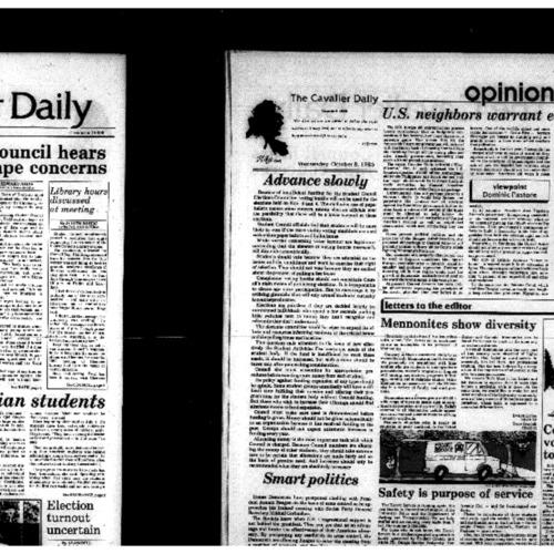 1986-10-08 - Council Hears Rape Concerns.pdf