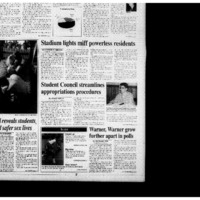 1996-09-11 Cavalier Daily Poll Reveals Students Lead Safer Sex Lives (part 1).pdf