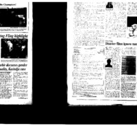 1998-04-21 Cavalier Daily Bashir Discusses Gender Equality, Kasindja Case.pdf