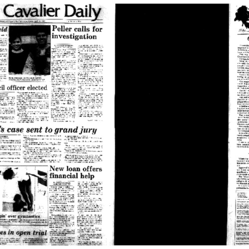 1988-04-22 - Roe's Case Sent to Grand Jury.pdf