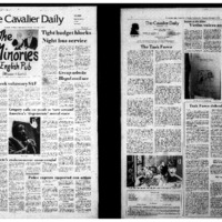 Cavalier Daily Nov 6, 1975 - Victim Voices Anger, Humiliation.pdf
