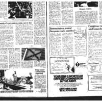 1983-11-18 Cavalier Daily Flag Unwanted Symbol at Games.pdf