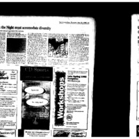 1998-04-23 Cavalier Daily Take Back the Night Must Accomodate Diversity.pdf