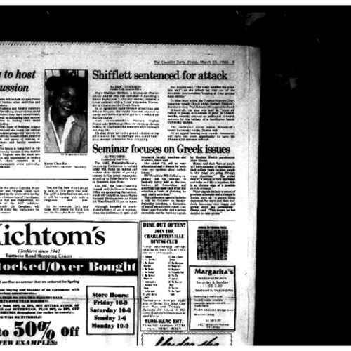 1985-03-29 Shifflett Sentenced for Attack.pdf