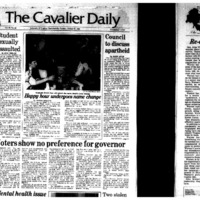 1984-10-30 Student Sexually Assaulted.pdf