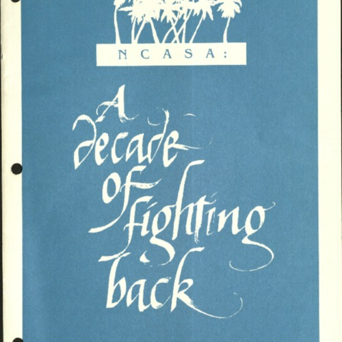 NCASA 10th annual conference- July, 1988-.pdf