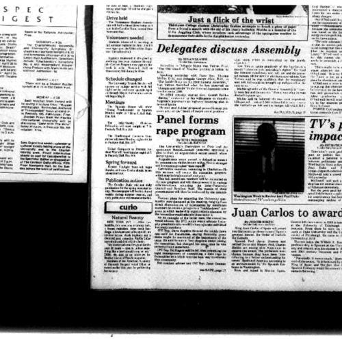 1986-04-25 - Panel Forms Rape Program.pdf