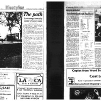 1983-11-09 Cavalier Daily The Path.pdf