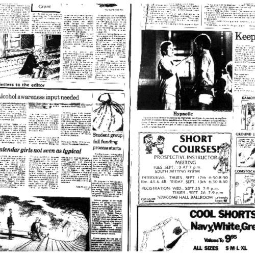 1985-09-09 - Calendar Girls Not Seen As Typical.pdf