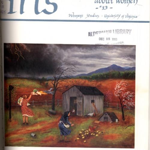 Iris_13_Spring 1985.pdf