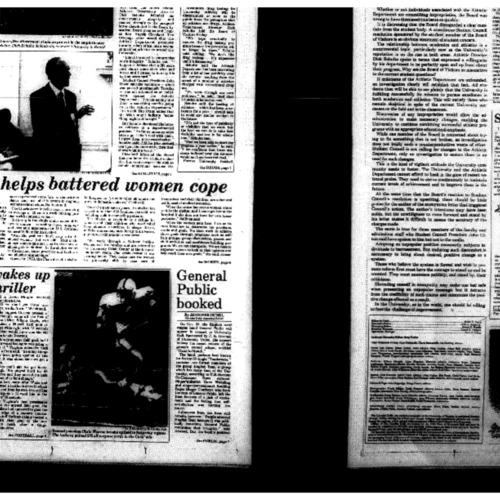1986-10-06 - Shelter Helps Battered Women Cope.pdf