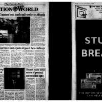 1998-02-24 Cavalier Daily Supreme Court Rejects Megan's Law Challenge.pdf