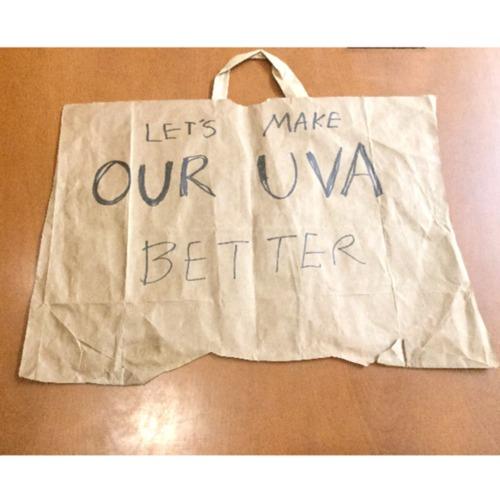 Poster - Lets Make Our - 1x2ft - paper bag.pdf