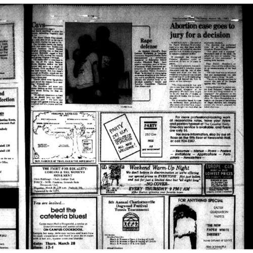 1985-03-28 Rape Defense.pdf
