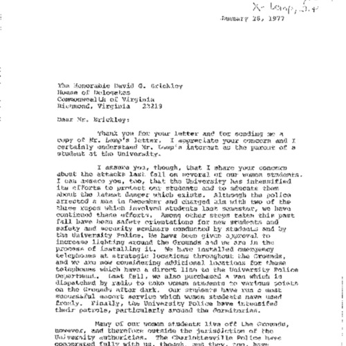 1977Jan28_letter_to_parent.pdf
