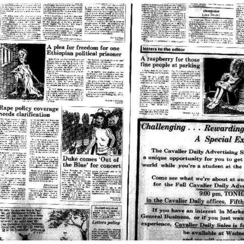 1988-04-20 - Rape Policy Coverage Needs Clarification.pdf