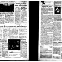 1984-09-20 Incidents Draw Comments and Charges.pdf