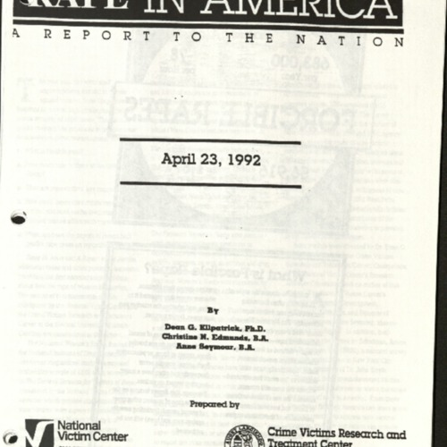 Rape in America- Report to the nation- April, 1992.pdf